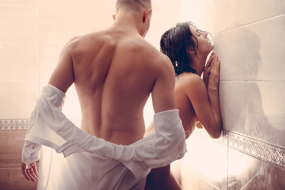 25% of Women Fantasize About Cuckolding. Here's How it Can Improve Your Sex Life.